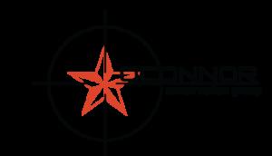 O'Connor Construction Group LLC Logo