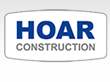 Hoar Construction-logo