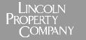 Lincoln Property Company (LPC)-logo