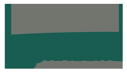 Catamount Constructors Logo