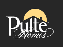 PulteGroup dba Pulte Homes-logo