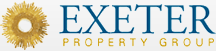 Exeter Property Group-logo