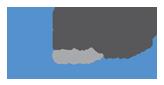 K & K Hotel Group-logo