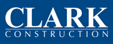 Clark Construction Group-logo