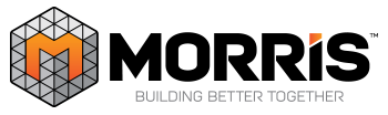 Morris Company Logo