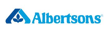 Albertsons Companies, Inc-logo