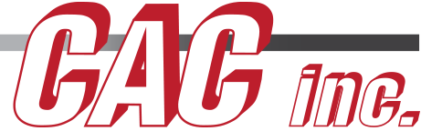 CAC Inc.-logo