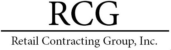 Retail Contracting Group Inc Logo