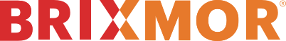 Brixmore Property Group Logo