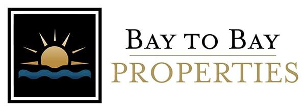 Bay To Bay Properties-logo