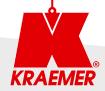 Kraemer North America-logo