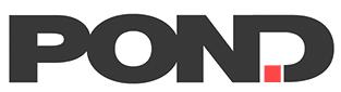Pond Constructors-logo