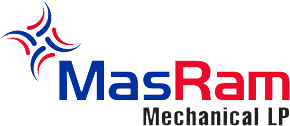 Masram Mechanical-logo