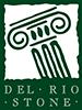 Del Rio Stone Inc. Logo