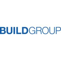 https://scoutstatics.levelset.com/contractor-logos/5CAFE0AD402E4675452510.png logo