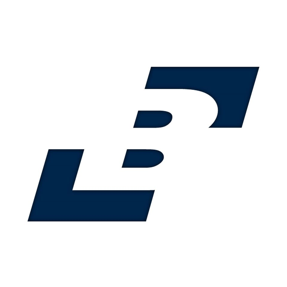 Bernards-logo