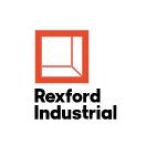 Rexford Industrial-logo