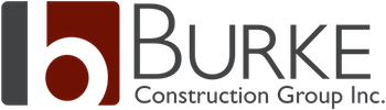 Burke Construction Group (FL)-logo