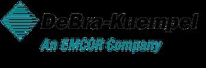 DeBra-Kuempel-logo