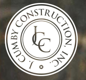 J Cumby Construction-logo