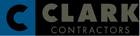 Clark Contractors LLC-logo