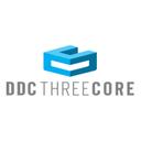 DDC Threecore-logo