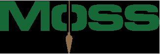 Moss & Associates dba Moss-logo