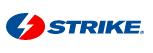 Strike-logo