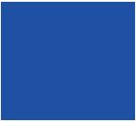 R&O Construction-logo