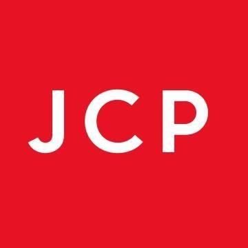 JC Penney-logo