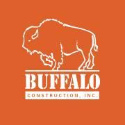Buffalo Construction-logo