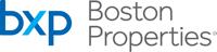 Boston Properties (BXP)-logo
