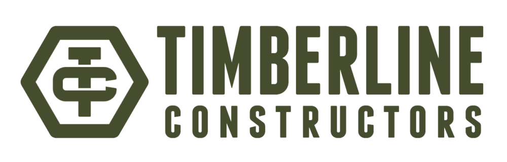 Timberline Construction-logo