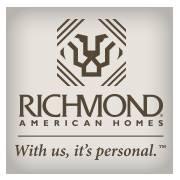 Richmond American Homes of Maryland-logo