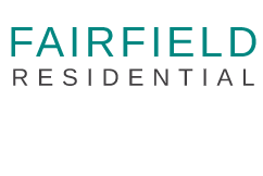 Fairfield Residential-logo