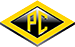 PC Construction Company-logo