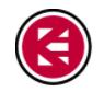 E & K Contractors-logo