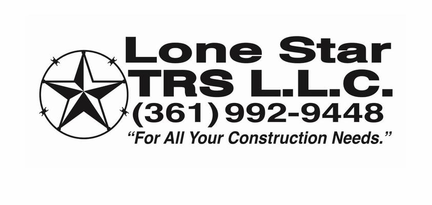 Lonestar TRS LLC Logo