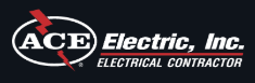 Ace Electric (GA)-logo