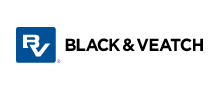 Black & Veatch-logo