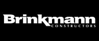 Brinkmann Constructors Logo