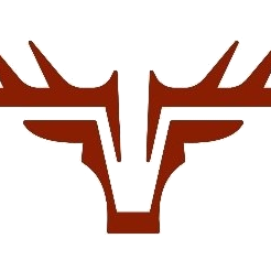Rovel Construction Logo