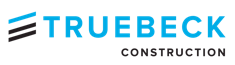 Truebeck Construction-logo