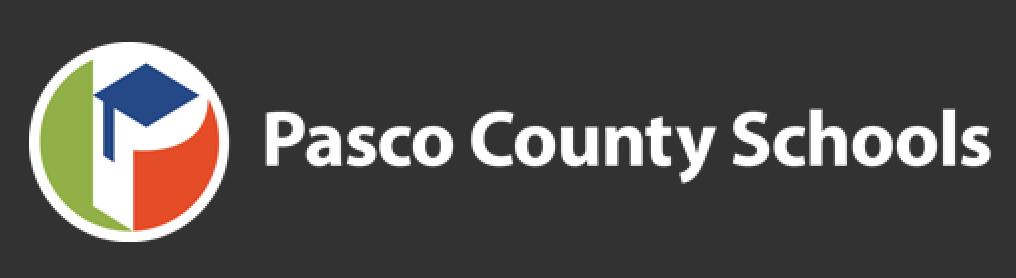 District School Board of Pasco County-logo
