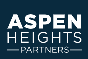 Aspen Heights Partners Logo