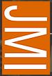 Johnstone Moyer, Inc.-logo