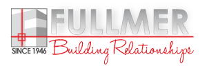 Fullmer Construction-logo
