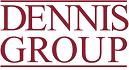 Dennis Group-logo