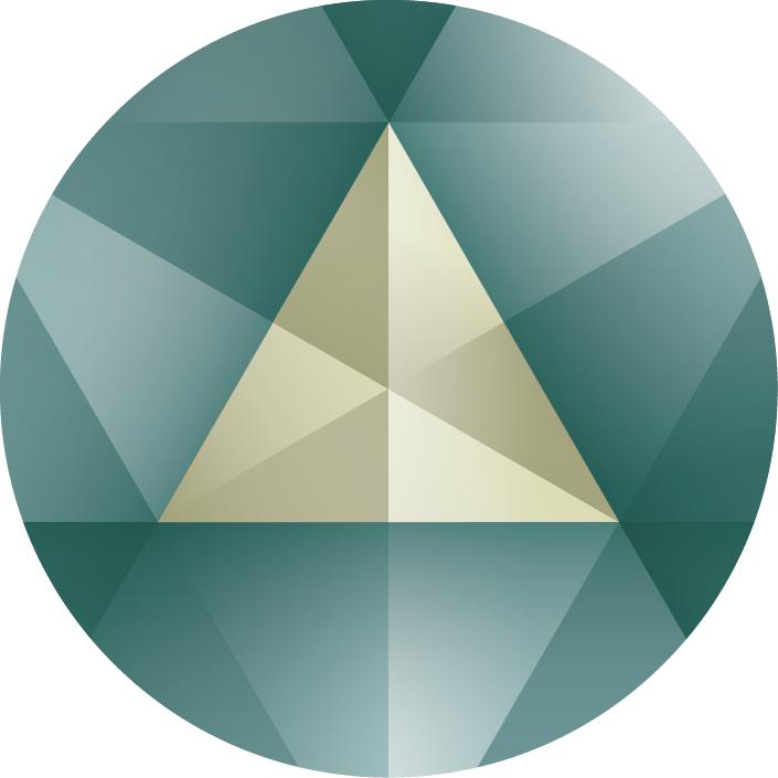 Benchmark Houston Builders  Logo