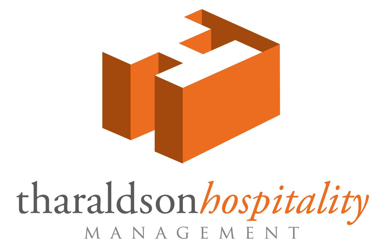 Tharaldson Hospitality Development-logo